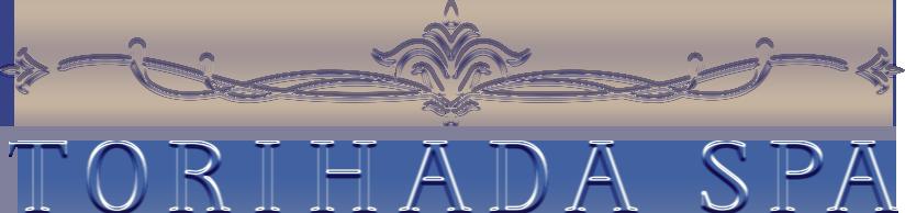 ジルスチュアートロゴ